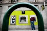 Bankia busca un ajuste de plantilla de unas 2.500 personas por absorción BMN