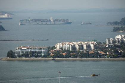Singapore authorities' housing market warning may fall on deaf ears