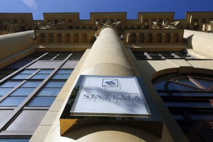 Russian court approves settlement of Rosneft, Sistema dispute