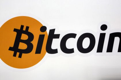 Bitcoin holds overnight gains after last week's rout