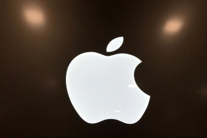 Apple, Epson face French legal complaints over allegedly shortening life of products