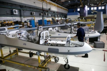 Israel to invest over $300 million to boost manufacturing sector