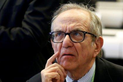 Italia e Iran domani firmano accordo per 5 mld investimenti - fonte