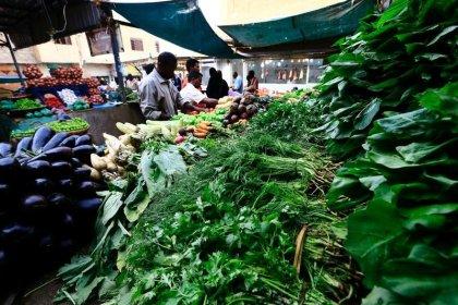 التضخم في السودان يرتفع إلى 25.15% في ديسمبر