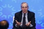 Un funcionario clave de la Fed critica la reforma fiscal de Trump