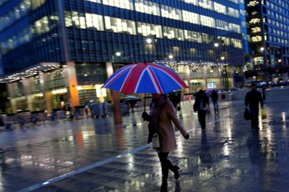 Trio of surveys hint at UK investment letdown