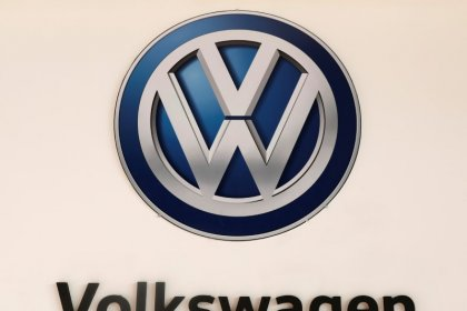 After emissions scandal, Volkswagen on U.S. comeback trail with all-new Jetta