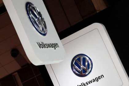 VW brand car sales hit 6.23 million record in 2017