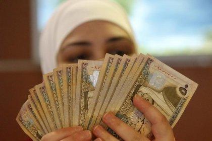 ارتفاع معدل التضخم في الأردن إلى 0.34% في ديسمبر