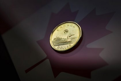 Lawsuit in U.S. accuses nine banks of rigging Canadian rate benchmark