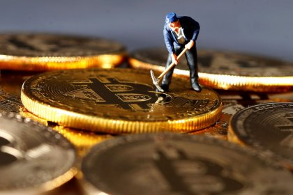 PBOC official says China's centralized virtual currency trade needs to end: source
