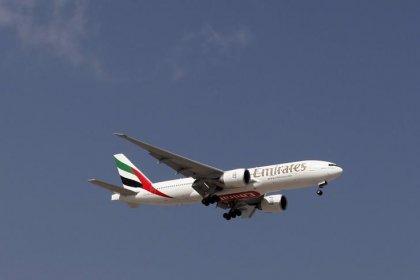 الإمارات ستشكو قطر لدى منظمة الطيران المدني الدولي