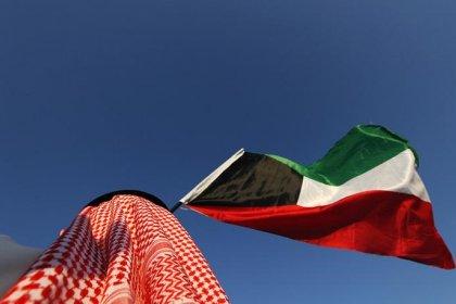 """""""نزاهة"""" تسعى للارتقاء بوضع الكويت عالميا في مكافحة الفساد لكن العقبات كثيرة"""