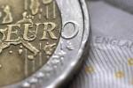 El euro se deprecia por los comentarios del BCE tras tocar máximos de 3 años