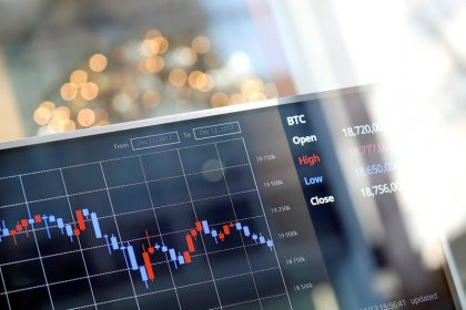 Old hands in South Korea Bitcoin market unfazed by threats of ban
