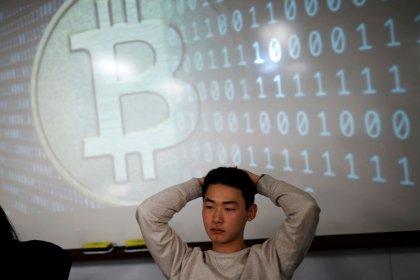 Südkorea erwägt Schließung aller lokaler Kryptowährungs-Plattformen