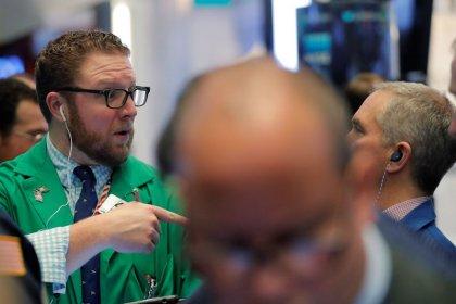 Borsa Milano chiude in rialzo, banche miste dopo incontro ieri con Vigilanza Bce