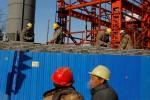 Crescimento econômico da China no 4º tri supera expectativas