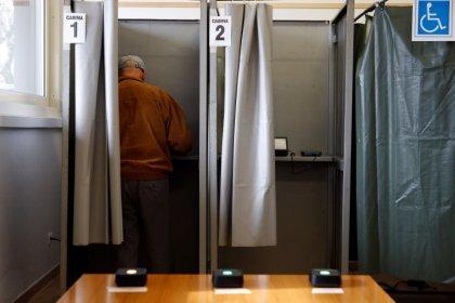 Italia, Fitch: possibile stallo politico dopo voto e politica fiscale più espansiva