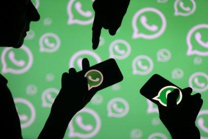 WhatsApp da pasos para obtener ingresos con cuentas para empresas