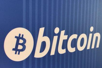 Aufseher in den USA und Europa wollen Bitcoin einbremsen