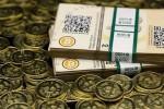 Indiens Finanzämter knöpfen sich Bitcoin-Anleger vor