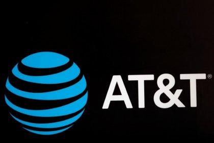 Judge overseeing AT&T, Time Warner merger trial hears document dispute