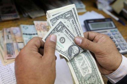اقتصاديون: مصر على أبواب قطف ثمار القرارات الصعبة