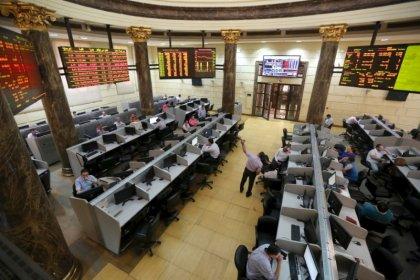 Egipto quiere ofrecer en bolsa hasta 10 empresas públicas en 18 meses