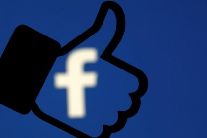 Facebook plaide sa cause en Europe