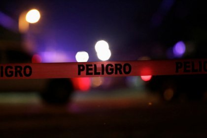 With 25,339 murders in 2017, Mexico suffers record homicide tally
