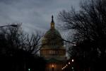 La paralización del Gobierno de EEUU continuará el lunes
