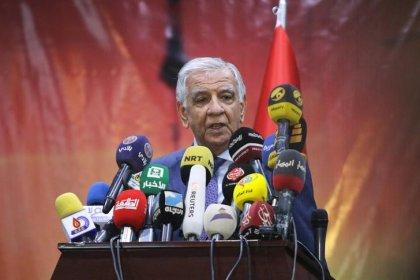 وزير النفط العراقي: سوق النفط تمضي في الاتجاه الصحيح