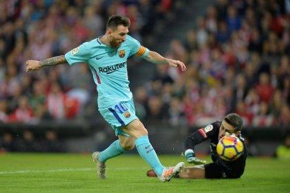 El portero Kepa Arrizabalaga renueva con el Athletic hasta 2025
