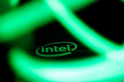 Intel propose une nouvelle mise à jour de ses patches défectueux