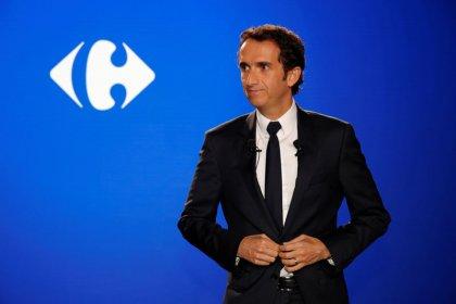 Le vaste plan de transformation de Carrefour séduit le marché