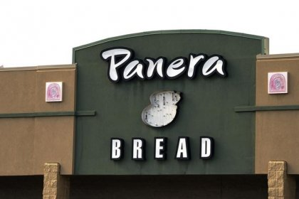 Panera debuts service to help restaurants 'clean up' their menus