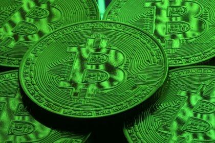 Enel non interessata a vendita energia per mining di criptovalute