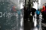 Sacudido por un robo cibernético, el regulador de Japón realiza una inspección a la bolsa digital Coincheck