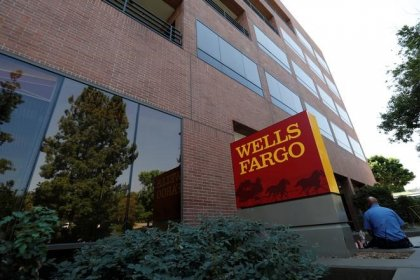 Fed puts brakes on Wells Fargo when bank needs to step on gas