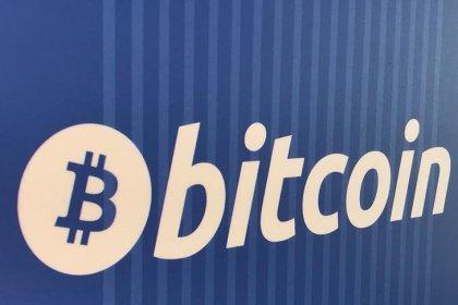 Bitcoin scende sotto 6.000 dlr, ha più che dimezzato valore in 2018