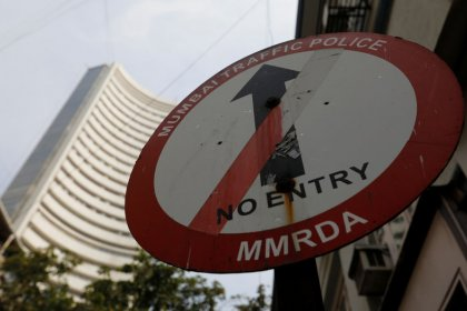 Tough choice for foreign investors after Indian bourses rein in trading abroad