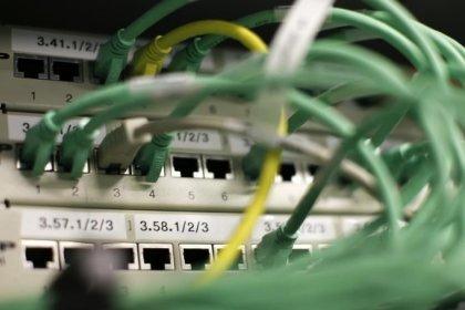 Blatt - Hackerangriff auf Bundesnetz offenbar doch fehlgeschlagen