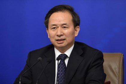 China setzt sich bei Luftreinhaltung ehrgeizigere Ziele