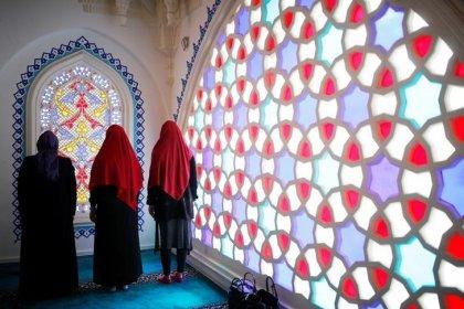 Seehofer spaltet mit Islam-Debatte die Union
