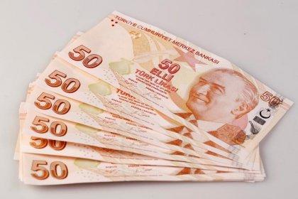 الليرة التركية تهبط لمستوى قياسي منخفض مقابل اليورو