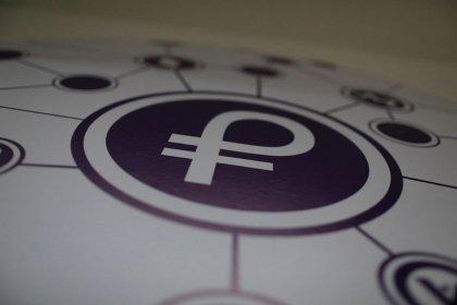 U.S. bans transactions with Venezuela's digital currency