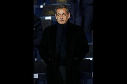 Francia, fonte: ex presidente Sarkozy in stato di fermo in inchiesta campagna 2007