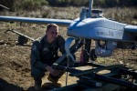 Exclusive: Trump to boost exports of lethal drones to more U.S. allies
