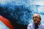 Diritti Serie A, Mediapro chiede chiarezza su paletti Antitrust